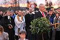 Eröffnung der Nordspange in Kempten 06112015 (Foto Hilarmont) (30).JPG