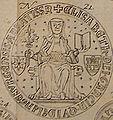 Erath 1764 Taf XXXVIII 21 Elisabeth I.jpg