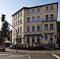Erfurt Blumenstrasse1.jpg