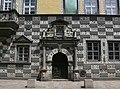 Erfurt Stadtmuseum Haus zum Stockfisch Fassade.jpg