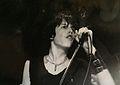 Eric Leach Whiskey A Go Go 1983.jpg