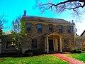 Eric R. Miller House - panoramio.jpg