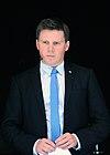 Erik ullenhag 2013. jpg