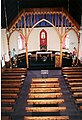 Eriskay Church Interior - geograph.org.uk - 65558.jpg
