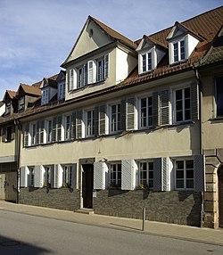 Erlangen Goethestraße 5 002.JPG