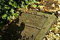 Erlangen Zentralfriedhof Feld 21 AR 19 - 002.JPG