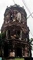 Ermita de Porta Vaga Tower.JPG