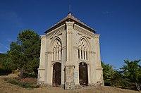 Ermita del Humilladero (Guadalupe) 03.jpg