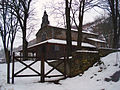 Ermita roblo.JPG