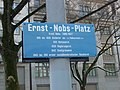 Ernst-Nobs Platz.JPG
