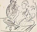 Ernst Ludwig Kirchner Hockendes Paar.jpg