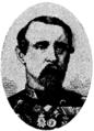 Ernst von Vegesack 1870.png