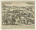 Eroberung von Bonn 1588.jpg
