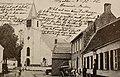 Erwetegem (historische prentbriefkaart) 06.jpg