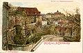 Erwin Spindler Ansichtskarte Altenburg-Magdalenenstift 2.jpg