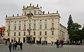 Erzbischöfliches Palais (Prag).jpg