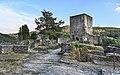 Esch-sur-Sure castle 02.jpg