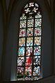 Eschwege St. Dionys Fenster 105.JPG