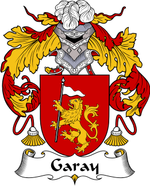 Escudo Garay.png