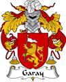 Escudo Garay.png