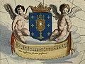 Escudo da Galiza no Gallaecia, Regnum (2).jpg