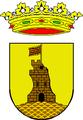 Escudo de Pedreguer.png