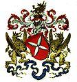 Escudo del Conde de Cominges.jpg