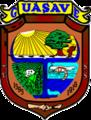 Escudooficial.png