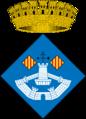 Escut Consell Insular de Menorca (no oficial).png