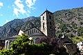 Església de Sant Esteve7 PhotowalkAndorra.jpg