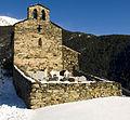 Església de Sant Serni de Nagol - 2.jpg