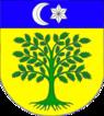 Esgrus-Wappen.PNG