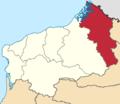 Esmeraldas - San Lorenzo.png
