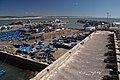 Essaouira (4990023832).jpg