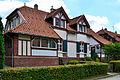 Essen, Brandenbusch, Klausstrasse 7-9.jpg