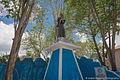 Estátua dedicada a Santo António.jpg