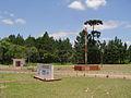 Estação Meteorologia.JPG