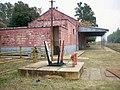 Estación Chenaut 7.jpg