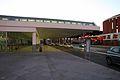Estacion Atocha AVE (11983369813).jpg