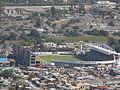 Estadio 25 de Noviembre Aereo.JPG