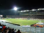 Estadio Agustín Tovar.PNG