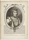 Estampes par Nicolas de Larmessin.f060.Charles V, roi de France.jpg