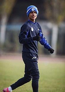 Esteghlal FC in training, 9 December 2020 - 24.jpg