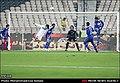 Esteghlal FC vs Paykan FC, 22 November 2012 - 6.jpg