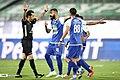 Esteghlal FC vs Sepahan FC, 10 August 2020 - 009.jpg