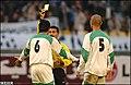 Esteghlal FC vs Shamoushak FC, 16 December 2004 - 10.jpg
