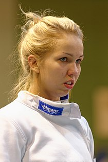 Estonia v Ukrainia Challenge international de Saint-Maur 2013 t142533.jpg