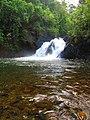Estrella Waterfalls - panoramio.jpg