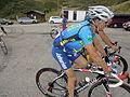 Etapa Cicloturista Vuelta 2012 122.JPG