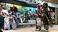 Ethiopia IMG 4540 Addis Abeba (27693584599).jpg